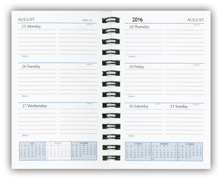 calendar inserts  calendar inserts for planners